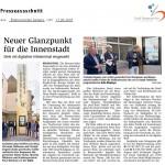 160817_bz_neuer-glanzpunkt-fuer-die-innenstadt_klein
